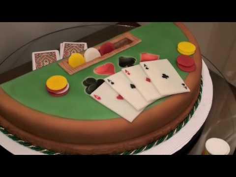 tortas decoradas @ eteksciki.