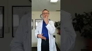 Digestive and gut problems? Help yourself with the Dan Tien technique!