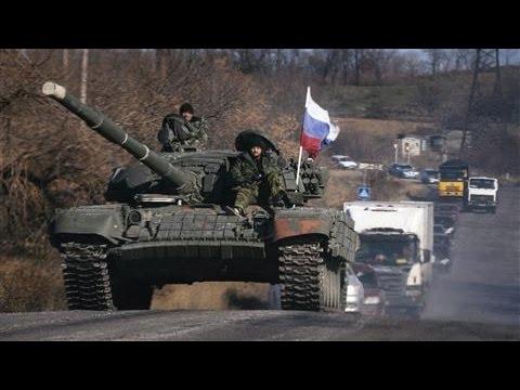 Russia-Ukraine Cease-Fire Triggers Skepticism