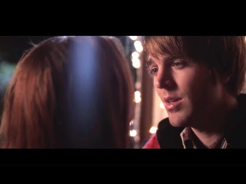 """MAYBE"" Music Video by Shane Dawson"