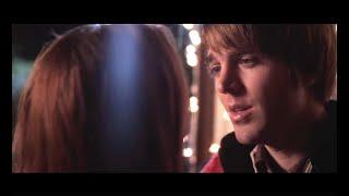 """""""MAYBE"""" Music Video by Shane Dawson"""