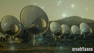 INTERCETTATI SEGNALI PROVENIENTI DA UN'ALTRA GALASSIA FRB -FAST RADIO BURST-