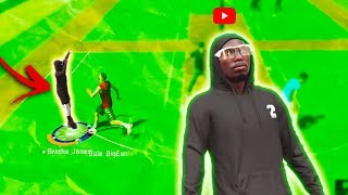 THE BEST SHOOTING BADGES AFTER NEW PATCH IN NBA 2K20!! THESE BADGES MAKES YOU GREEN!! NBA 2K20