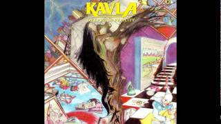 Watch Kavla Love And Suffer video