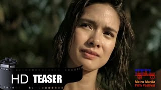 SIARGAO (2017) Official Teaser