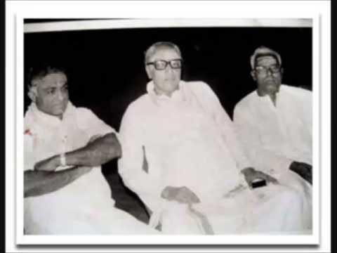 M.D Ramanathan-ApaRamaBhakthi-Pantuvarali