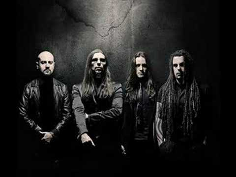 SEPTICFLESH - Narcissus Video