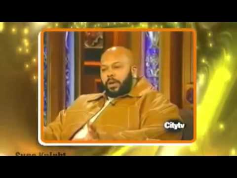 Suge Knight Admitted Eazy E Was Killed With AIDS