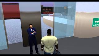 Blackstone Virtual Mini Series Ep 4