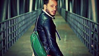 حصريآ اغنية ايساف - ندمان / Essaf - Nadman