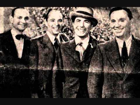 Carlos Gardel Mi noche triste 1930