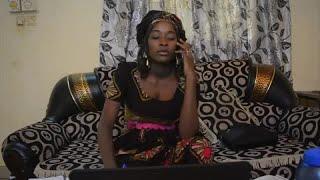 FEMME ET ELECTION - VERSION ZARMA - NIGER