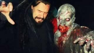 Watch Rob Zombie (Go To) California video