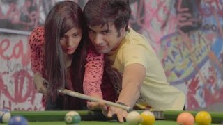When You Try To Teach Your Crush How To Play Pool: Epic Fails | Life Lafde Aur Bandiyan