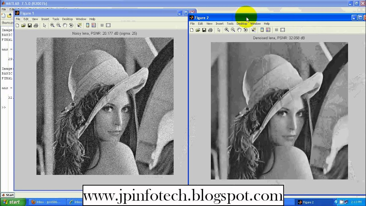 Images For Matlab Image Processing Image Processing Matlab