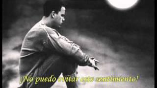 Watch Benny Ibarra Ese Silencio video
