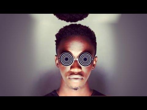 Ihinda Niikinyu by Njino Wanjiru New Kikuyu Music 2017