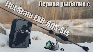 ?????? ??????? ? Tict Sram EXR-60S-Sis