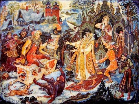 Исходный КОД Цивилизации Русов под угрозой исчезновения.