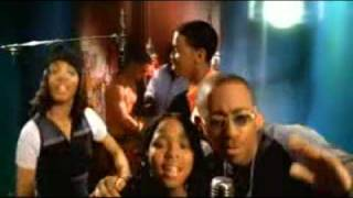 Watch 4 The Cause Stand By Me video