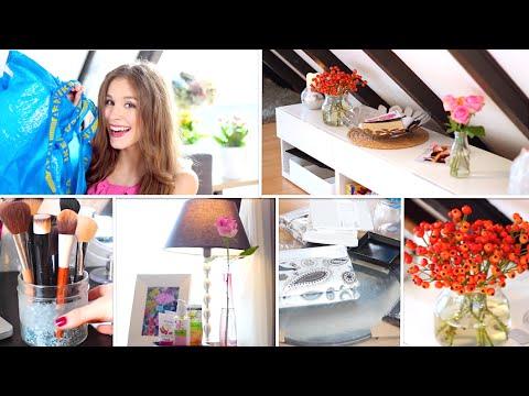 150€ Deko Challenge ♡ Mit TheBeauty2go