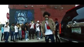 Watch Ayo  Teo Rolex video