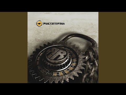 Poets Of The Fall - Miss Impossible
