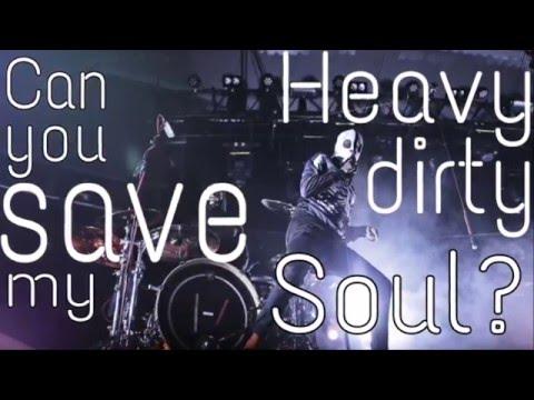 HeavyDirtySoul -  Twenty One Pilots Lyrics