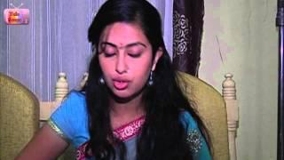 Sasural Simar Ka :  21st Feb 2014 - Full Episode (HD)
