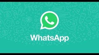 WhatsApp ne fonctionne plus sur 1 milliard de smartphones depuis 2019