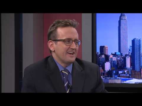 Malzberg   Rob Williams to provide his daily closing bell report