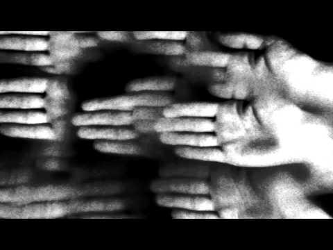 Metro Cult - Transparent