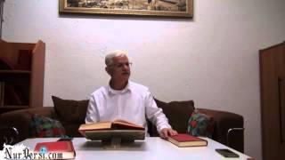 Hasan Akar - Allah'ın (C.C.) İsbatı 87