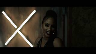 "Davina Martinez   Fantasy ""2019 Release"" Official Music Video"