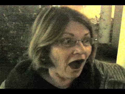 Mom Gets Porn Punked- Full Version video