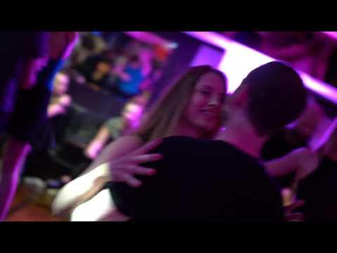 Cologne Zouk Festival Social dance TBT V51 ~ Zouk Soul