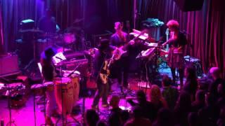 Pimps Of Joytime - 02.20.16 - Ardmore Music Hall - HD - whole show