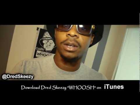 HL$C Vlog Vol.1 (Da Grind) ft. Dred Skeezy, Boston George, & Jk WuZaa