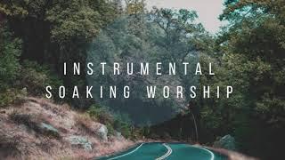 Instrumental Soaking Worship Jesus Culture Keyboard Vibe