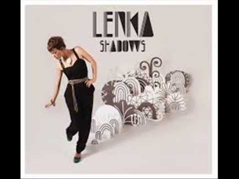 Lenka - Find A Way To You