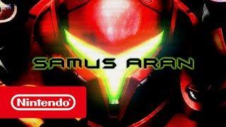 Trailer de Gamescom