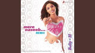 download lagu Mere Naseeb Mein gratis