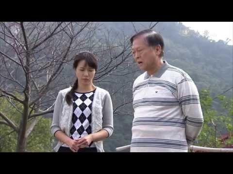 大愛-長情劇展-當我們同在一起-EP 07