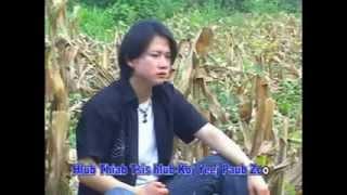 Tsis Yog Wb HmooV (remix)