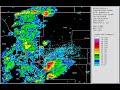 2013 Radar Imagery - Colorado (9/14/13)