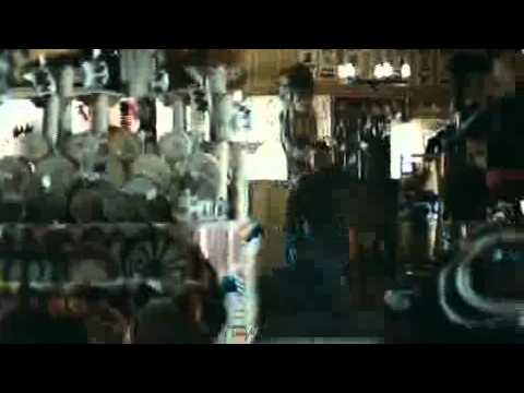 Zombieland 2 - Official Trailer - 2011  [HD].mpg