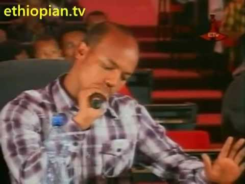 Ethiopian Idol,  Saturday, September 10, 2011 - Clip 3 of 4