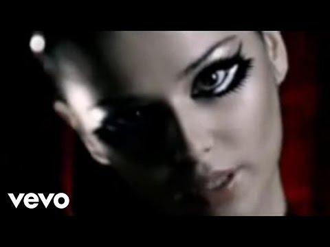 Girls Aloud - Sexy! No No No... (live)
