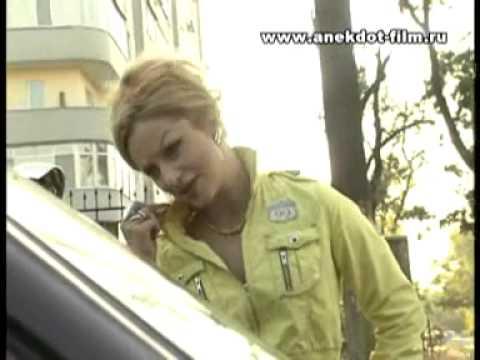 golie-vecherinki-v-kolledzhe-video