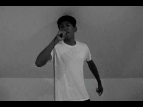 Talib Kweli Get by Remix Talib Kweli Get by Remix by